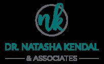 Natasha Kendal, Ph.D., L.M.F.T.
